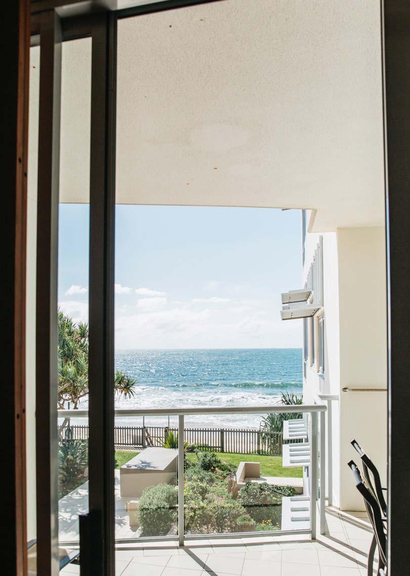 Balcony in Kings Beach holiday rentals