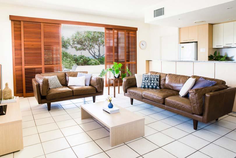 Kings Beach holiday rentals