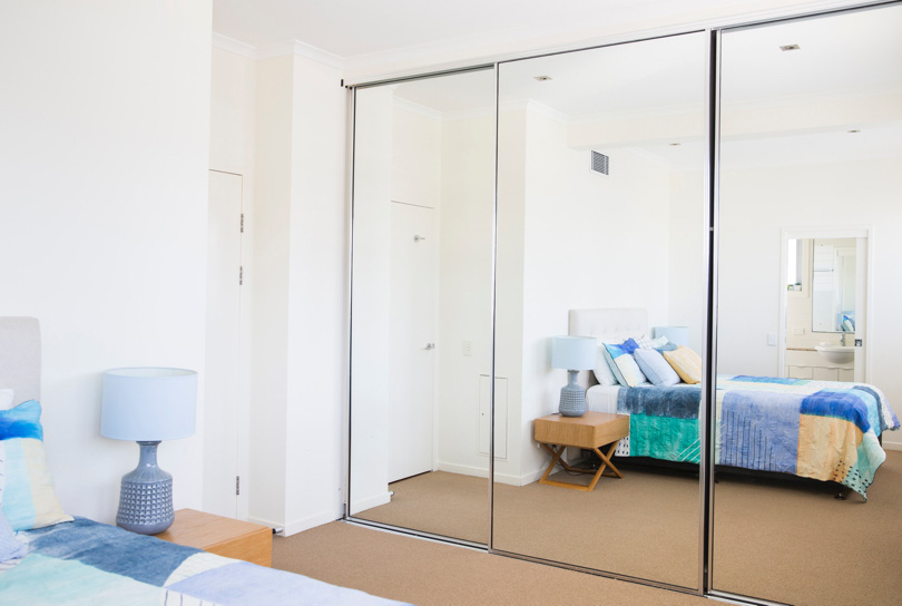 Holiday accommodation in Kings Beach QLD